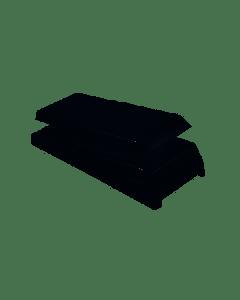 pedale-di-controllo-sustain-gf01