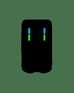 ik-multimedia-irig-pro-duo
