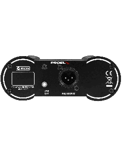proel-direct-100p