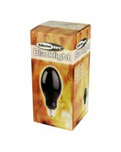 showtec-blacklight-e40-82485