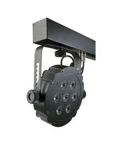 compact-power-lightset-mkii-showtec