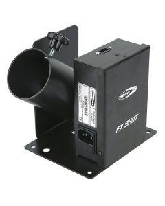 showtec-fx-shot-spara-coriandoli-elettrico-60908