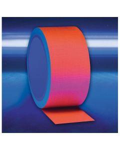 showtec-gaffa-tape-neon-arancione-90639