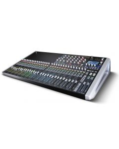 si-performer-3-console-digitale-80-ch-8-bus-mono-soundcraft