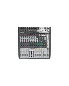 mixer-analogico-signature-12-mtk-soundcraft