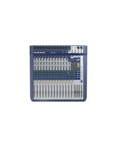 mixer-analogico-signature-16-soundcraft