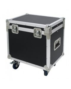 flight-case-da-10mm-sl10blkw-proel