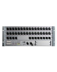 compact-stagebox-32-in-8-line-out-soundcraft