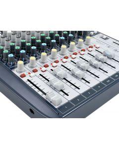 mixer-analogico-signature-10-soundcraft