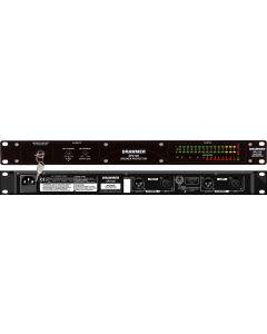 processore-di-segnale-sp2120-dramwer