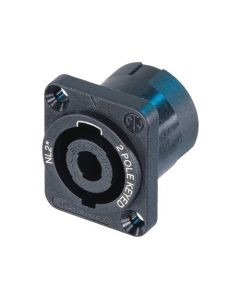 speakon-chassis-connectors-2-poli-nl2mp-neutrik