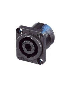 speakon-chassis-connectors-4-poli-nl4mp-neutrik