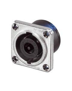 speakon-chassis-connectors-8-poli-nl8mpr-neutrik
