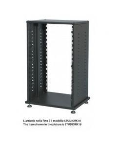 rack-18-unita-studiork18-proel