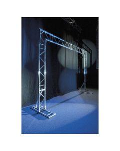 showtec-mobile-dj-truss-stand-70148