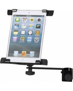 supporto-universale-proel-per-tablet-proips03