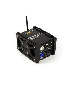 tc-108-monacor-trasmettitore-ricevitore-dmx