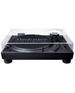 technics-sl1210-mk7