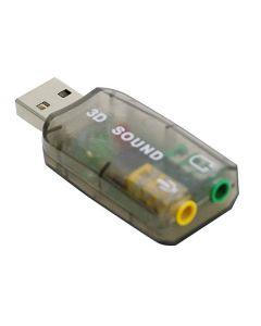 life-adattatore-audio-usb-3d-virtual-5-1