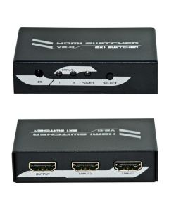 switch-life-hdmi-2in-1out