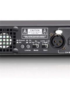 finale-di-potenza-ld-systems-xs400