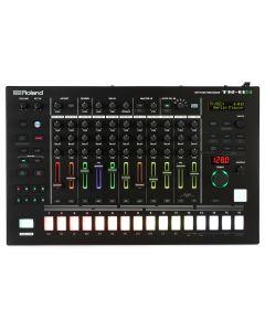 rhythm-machine-performer-tr8s-roland