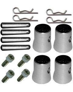 kit-standard-di-giunzione-per-basi-trak04-md