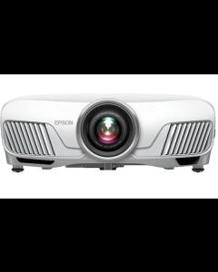 videoproiettore-epson-tw9400w