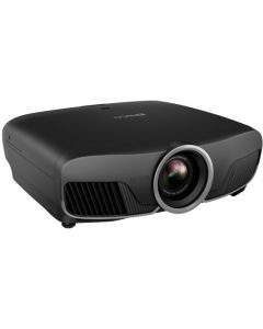 videoproiettore-epson-tw9400