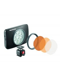 luce-led-lumimuse-8-manfrotto