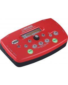 processore-per-voce-rosso-ve5rd-boss