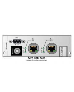 soundcraft-madi-card-cat-5-per-vi1