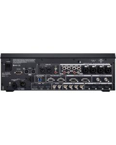mixer-audio-video-multiformato-vr50hd-roland