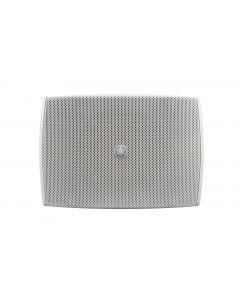 diffusore-passivo-yamaha-vxs3f-white