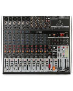 mixer-passivo-18-ingressi-xenyx-x1832usb-behringer