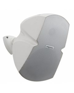 diffusore-monitor-bianco-x50tw-proel