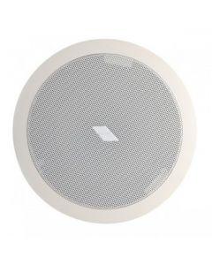 diffusore-a-incasso-xe51ct-proel