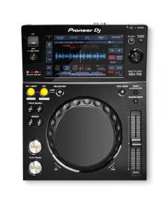 pioneer-xdj700