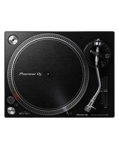 pioneer-plx500-k