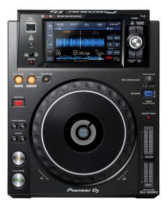 pioneer-xdj1000-mk2