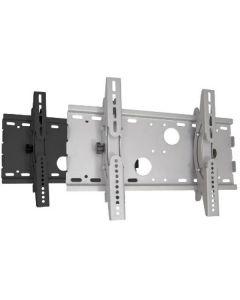 supporto-a-parete-per-monitor-400x200-vesa