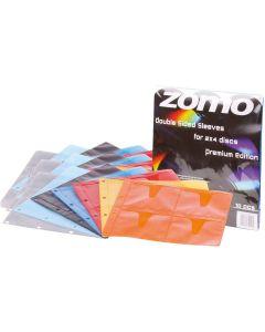 10x8-bustine-porta-cd-zomo