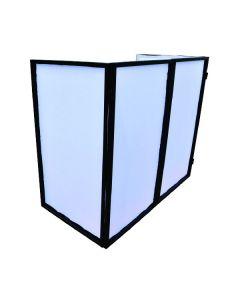 schermo-dj-pieghevole-120x70-4-pannelli-ah0035